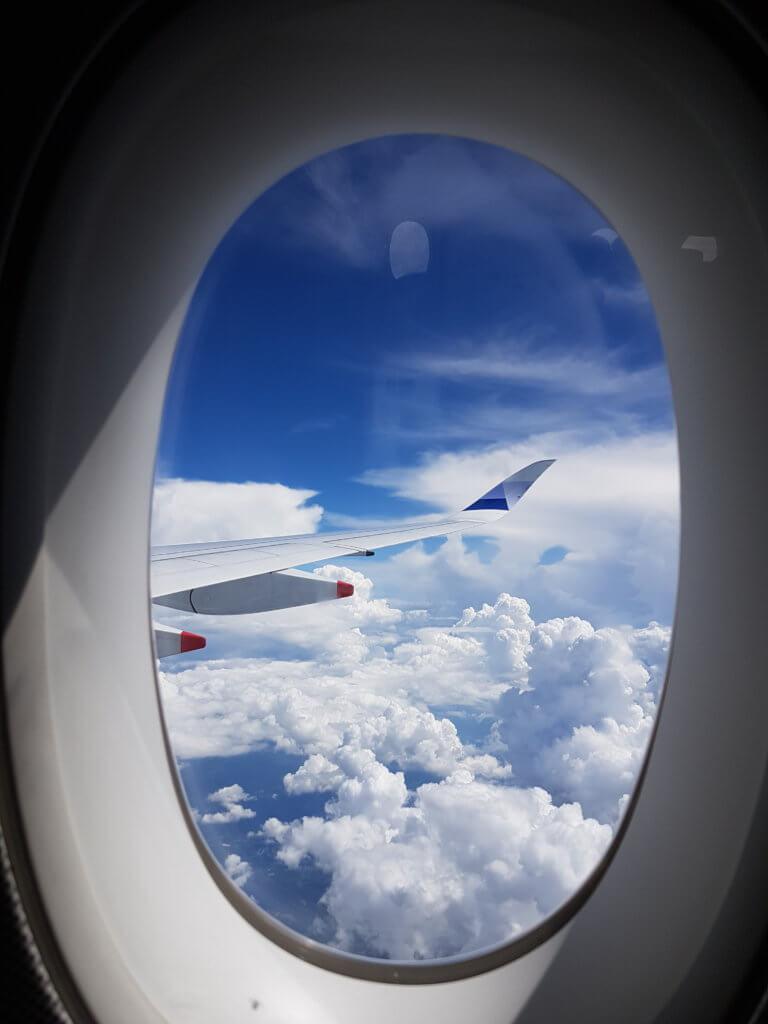 טיפים לטיסות וטיולים