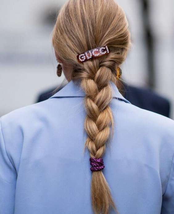 best-hair-clips-250144-1540818172273-image.640x0c